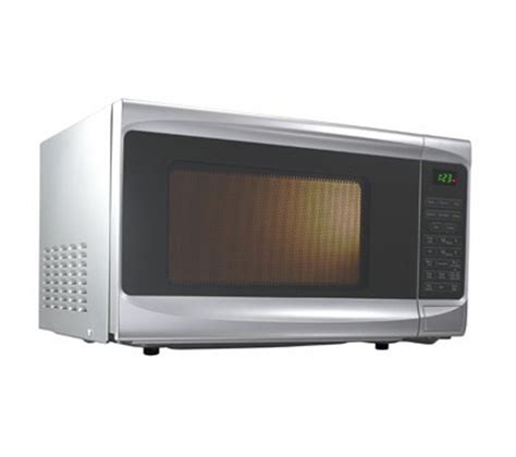 Microwave Oven Advance logik l20cs11 microwave oven review compare prices buy
