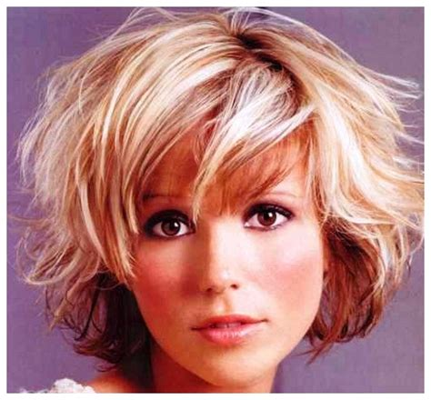 80s layered hairstyles layered hairstyles from 80 s pictures 80s hairstyle 108