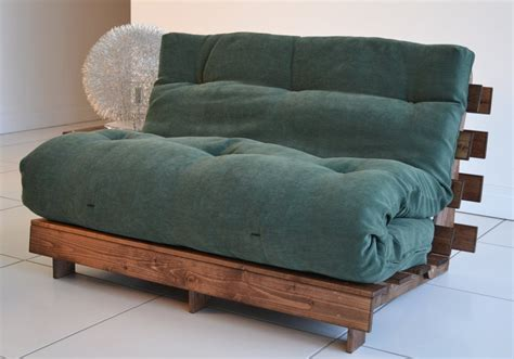 chic futon mattresses and covers 185 best futons images on