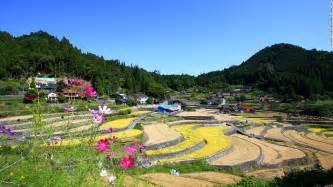 beautiful images japan photos 34 most beautiful places