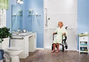 grants for bathrooms for the disabled top 5 things to consider when designing an accessible
