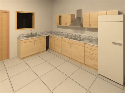 simple kitchen interior design small kitchen design ideas hgtv simple kitchen design