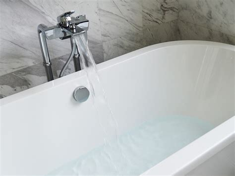 Bathtub In by Do Milk Baths Work Manchester Based Lifestyle