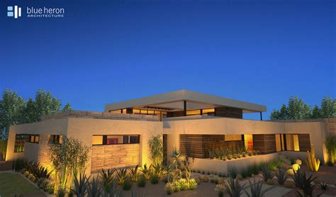 modern home design las vegas projects stuart arc residential architect colorado