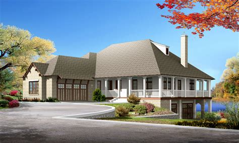 lc house plans plan 410 01 lc
