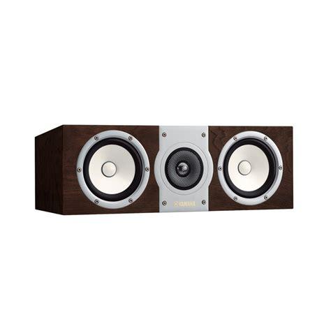 yamaha ns c901 brown audio hifi tv audio