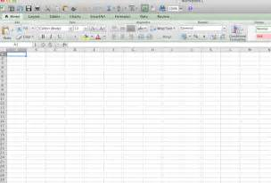 Blank Excel Sheet by Blank Spreadsheet New Calendar Template Site