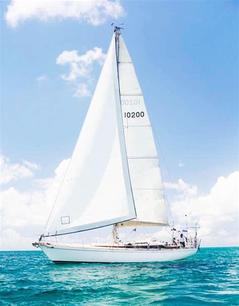 catamaran sailing around the world blog the boat world tour stories alex and taru sailing around