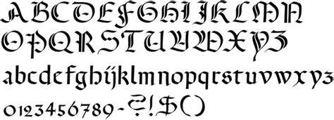 dafont century gothic callifonts rotunda gothic style calligraphy fonts