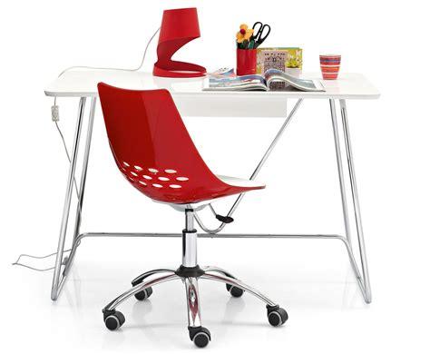 sedie scrivanie sedie con le ruote per la scrivania cose di casa