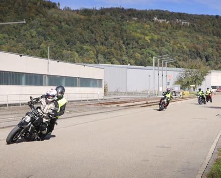 Motorrad Fahrschule Rothrist by Marc S Fahrschule Motorrad Und Roller Fahrschule