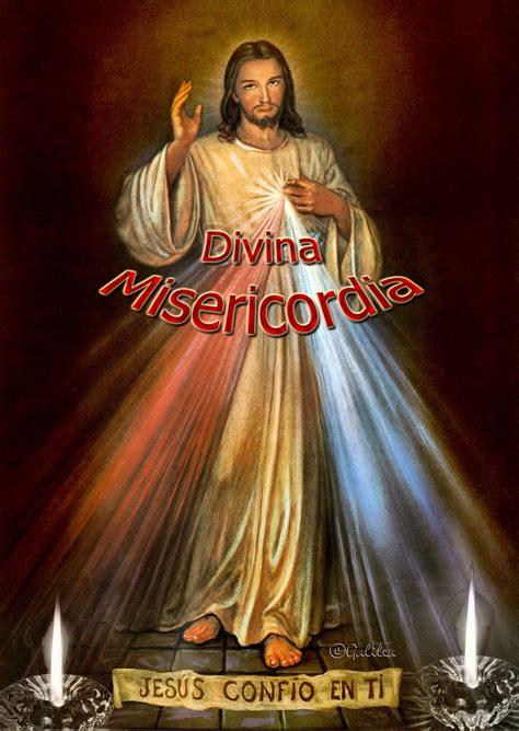 imagenes feliz domingo de la misericordia 174 gifs y fondos paz enla tormenta 174 imagenes de la divina