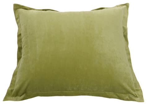 decorative pillows home goods majestic home goods villa floor pillow transitional