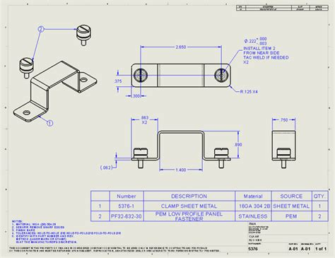 Manufactured Home Floor Plans And Pictures by Drafting Useful Drawings The Fabricator