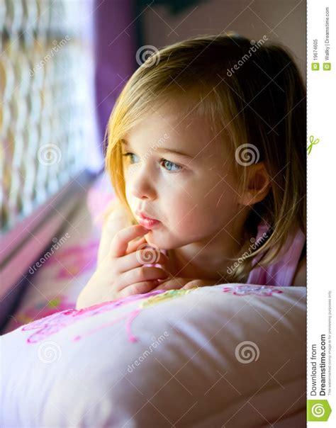 her bedroom window her bedroom window isici