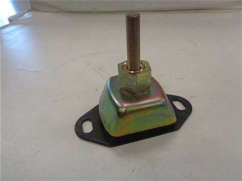 aluminum boat vibration engine mount for sale inboard engines and components
