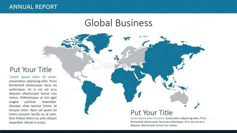 global map template editable powerpoint worldmap global market slidemodel
