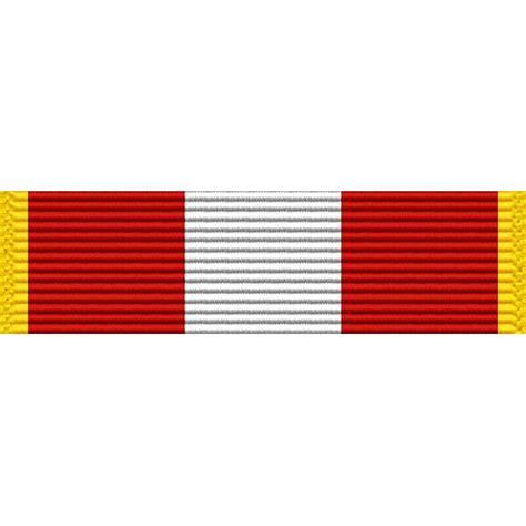 Ribbon Basic idaho national guard basic ribbon usamm
