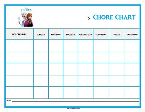 printable frozen sticker chart number names worksheets 187 free printable chart free