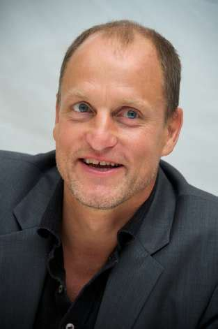 Woody Harrelsons Dies In Prison by Vestigial Tails And Other Oddities Times Union