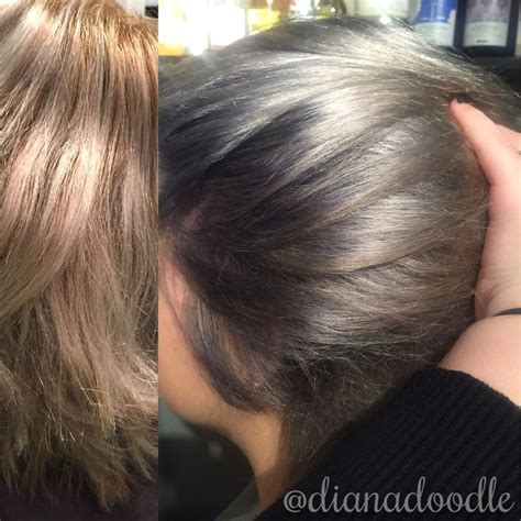i have copper hair what toner 1000 images about hair color toners on pinterest copper