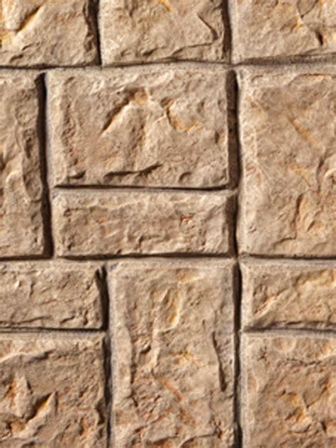 catalogo pavimenti per interni catalogo pareti realizzabili sardegna pavimenti