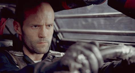 film jason statham online fast and furious 6 jason statham see best of photos of