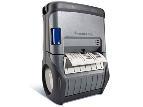 rugged printer pb32 rugged mobile label printer zincode technologies pte ltd