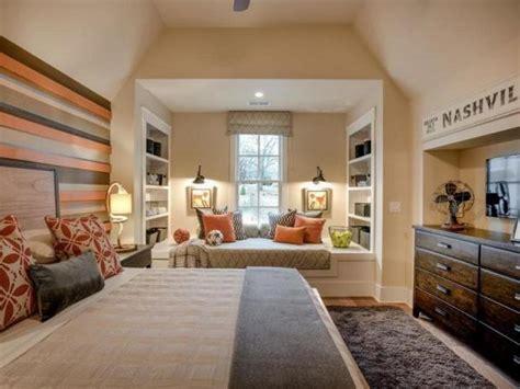ideas decoracion habitacion varones decoraci 243 n de dormitorios juveniles para varones