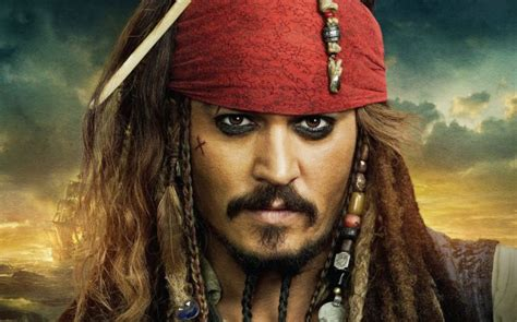 tutorial makeup jack sparrow a pencil that works 3 ways pupa multiplay triple purpose