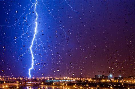 imagenes de fuertes tormentas exe