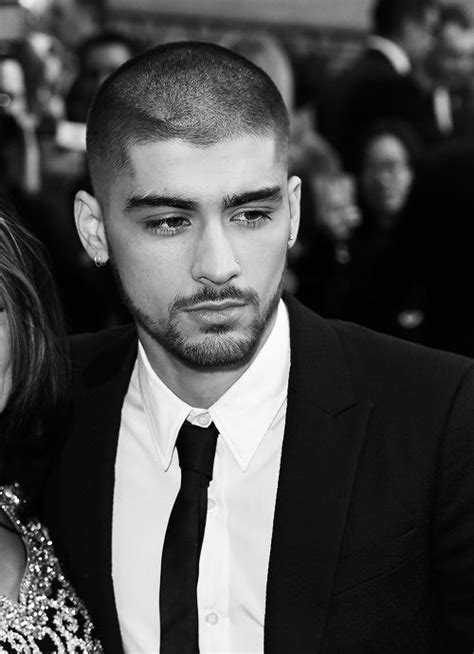 30 best zayn at asian awards.. images on Pinterest | Asian