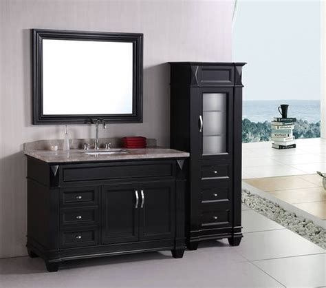 Bathroom Vanity Sets Cheap Bathroom Vanity Sets Color Tips Photo Bathroom Designs Ideas