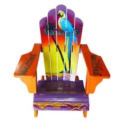 margaritaville chair sign logo adirondack chair margaritaville apparel store