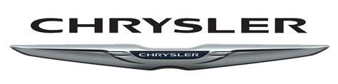 chrysler jeep logo jeep chrysler dodge superior automotive pty ltd