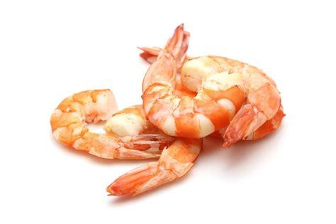 comment cuisiner des crevettes tout sur la crevette la choisir la cuisiner la