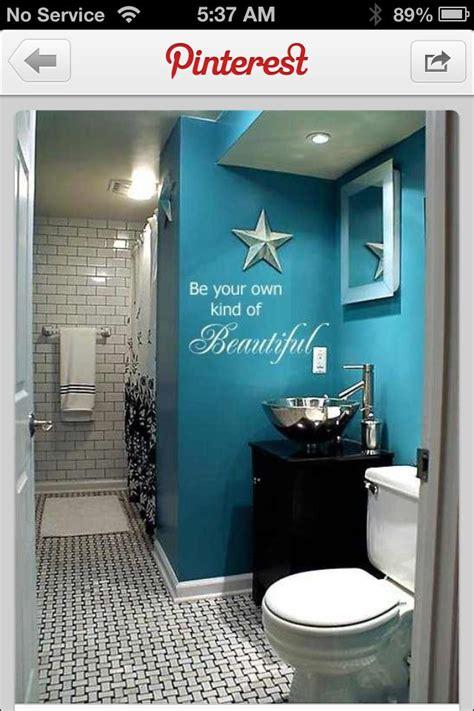 boy girl bathroom ideas boy girl bathroom ideas peenmedia com