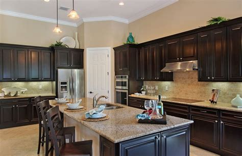pulte homes models pictures 187 homes photo gallery