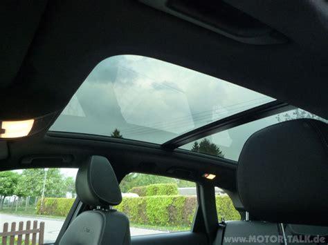 Audi Abholung Neckarsulm by Panoramadach Abholung Neckarsulm Und Neuvorstellung