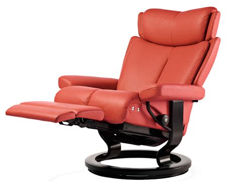 stressless magic recliner price ekornes stressless leg comfort recliner