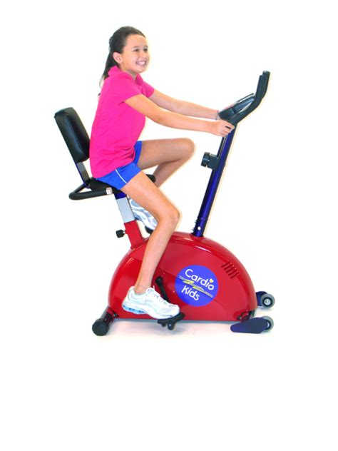 comfortable exercise bike the smallest commercial quality exercise bike specifically