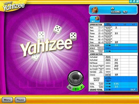 yahtzee full version free download yahtzee free download yahtzee
