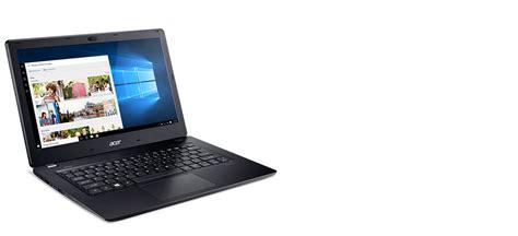 Laptop Acer Aspire V 13 aspire v 13 laptops stylish productivity acer