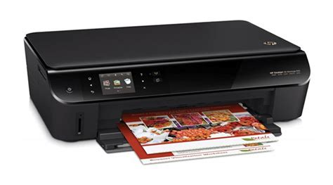 Printer Hp Indonesia printer hp p4515 printer inkjet dari hp dengan tinta termurah info percetakan