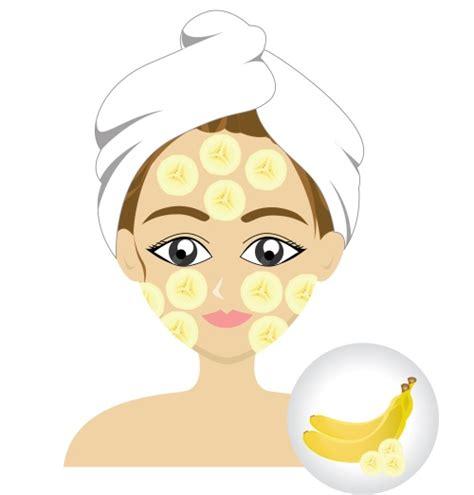 Masker Wajah Untuk Kulit Kering 7 strategi jitu cara mengatasi kulit wajah kering