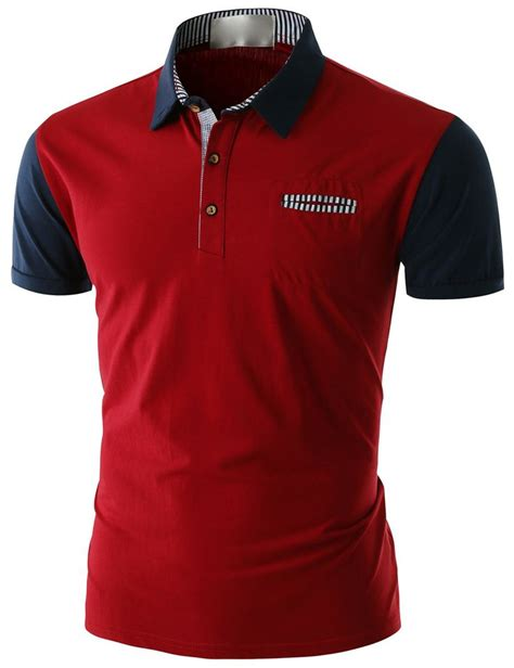 Kaos Motor Cb Merah Maroon 1000 ideas about polo shirt on polo
