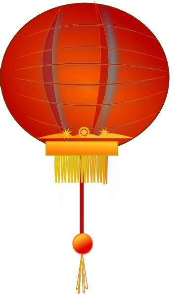 new year lanterns clipart paper lantern clip at clker vector clip