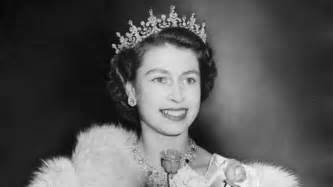 elizabeth ii queen elizabeth 90th birthday
