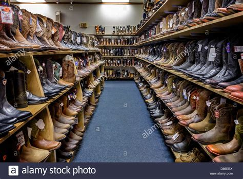 cowboy boot store cowboy boots for sale at the wrangler western wear store