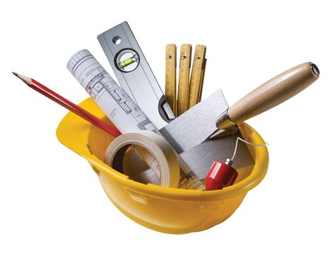 house builder tool sobate ma 231 onnerie g 233 n 233 rale